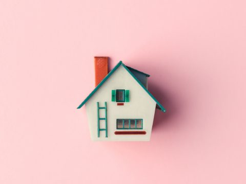 avantage faire construire sa maison