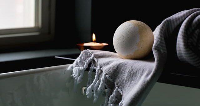 14 avantages d effectuer une journee dans un spa